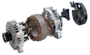 generator-parts1